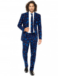 Jakkesæt Mr. Blue Star Wars™ Opposuits™