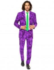 Jakkesæt Mr. Joker™ til mænd Opposuits™