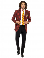 Mr. Harry Potter jakkesæt - Opposuits™