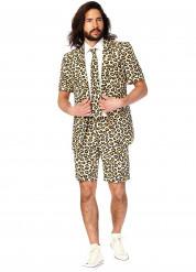 Jakkesæt sommer Mr. Jaguar til mænd Opposuits™