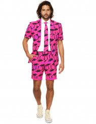 Jakkesæt Sommer Mr. Tropicool Opposuits™ til mænd