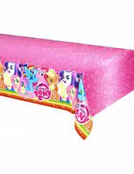 Plastikdug My Little Pony™