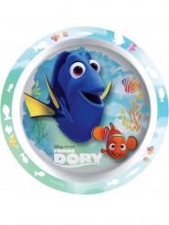Plastiktallerken Find Dory™