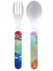 Plastikbestik Find Dory™