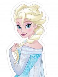Kagedekoration Elsa fra Frost™