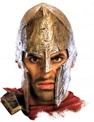 Hjelm Luksus Spartaner 300™