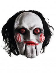 Maske Saw™ til voksne