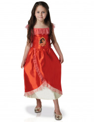 Kostume Elena fra Avalor™ til piger