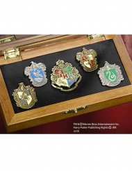 Replika samlerpins Hogwarts - Harry Potter™