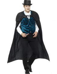 Kostume victoriansk skyggemand