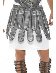 Romer nederdel til voksne