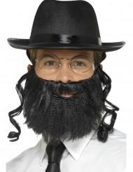 Rabbinerkit til voksne
