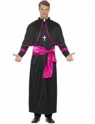 Kostume kardinal