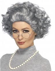 Kit bedstemor til voksne