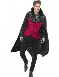 Kostume stjerne djævle til mænd Halloween