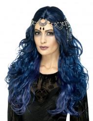 Gotisk hårsmykke til voksne