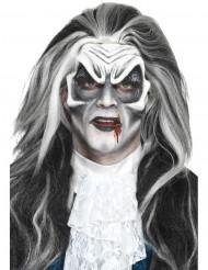 Protese til Halloween vampyrsminke til voksne