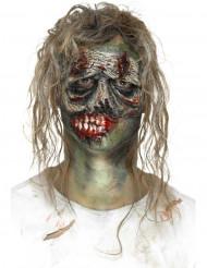 Halloween protese - Zombie