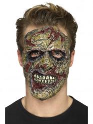 Zombie protese voksen