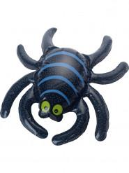 Edderkop oppustelig 44 cm Halloween