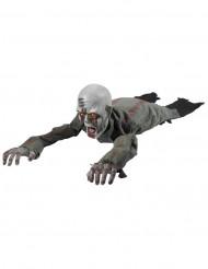 Zombie Halloween dekoration