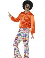 Bukser hippie 60