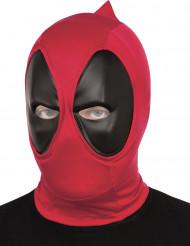 Maske Deadpool™ til voksne
