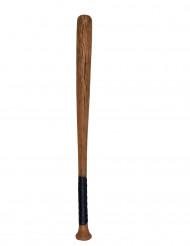 Baseballbat 85 cm