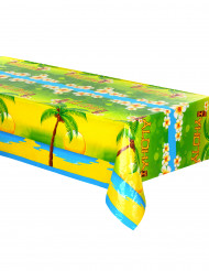 Plastikdug Aloha 270 x 135 cm