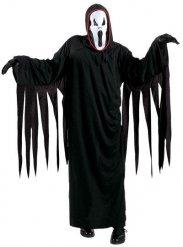 Kostume manden med leen til børn Halloween