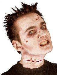 Falsk zombiesår