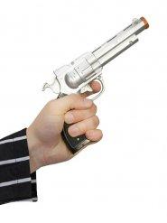 Pistol 18 cm