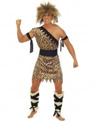 Kostume hulemand til voksne