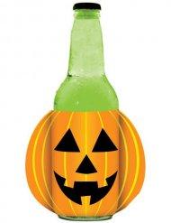 Flaskeholder Halloween