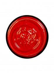 Sminke rubinrød 3,5