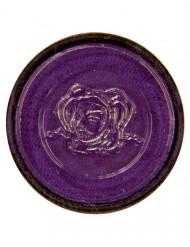 Violet sminke 3.5 ml