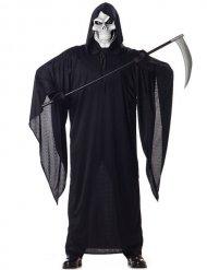 Kostume stort Døden til mænd Halloween