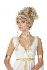 Paryk græsk gudinde til voksne