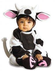Kostume ko til baby