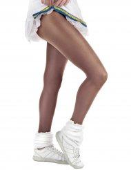 Strømpebukser professionel danser til kvinder