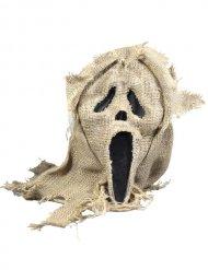 Scream™ maske til voksne