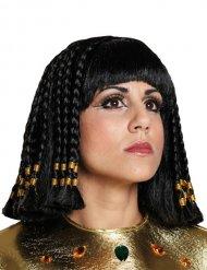 Paryk Cleopatra til kvinder