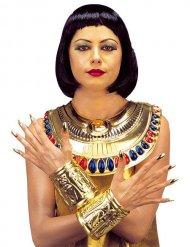 Smykkekit egyptisk til kvinder