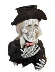 Skelet dekoration 25 cm