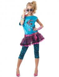 Kostume disco 80
