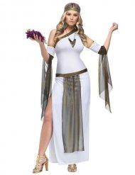 Kostume kvinde Rom antik