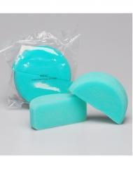 2 professionelle sminke svampe Mehron™