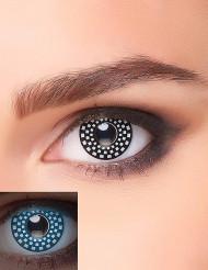 UV fantasi linser til voksne