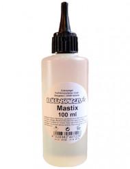 Mastik lim til sminke 100ml