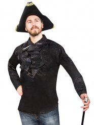 Gotiske kostume mand